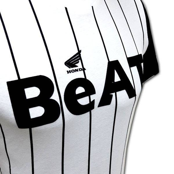 sporty-stripe-t-shirt-logo