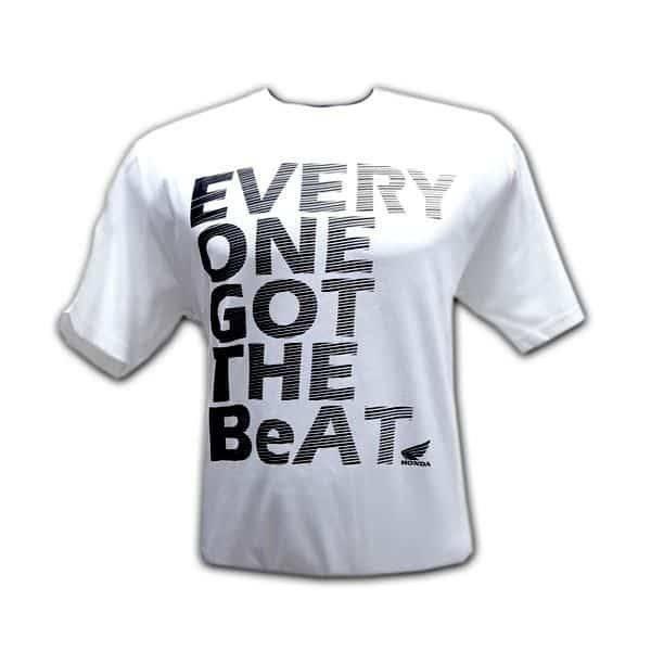 sporty-white-t-shirt