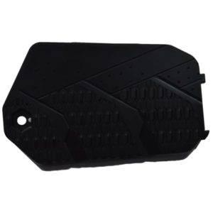 lid battery 64460k59a10