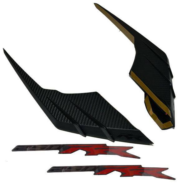 aero-fin-black-new-honda-cbr-250rr-2