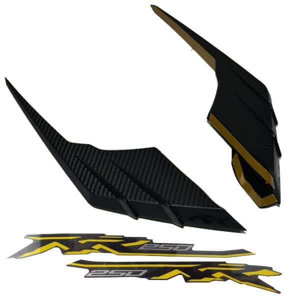 aero-fin-grey-new-honda-cbr-250rr
