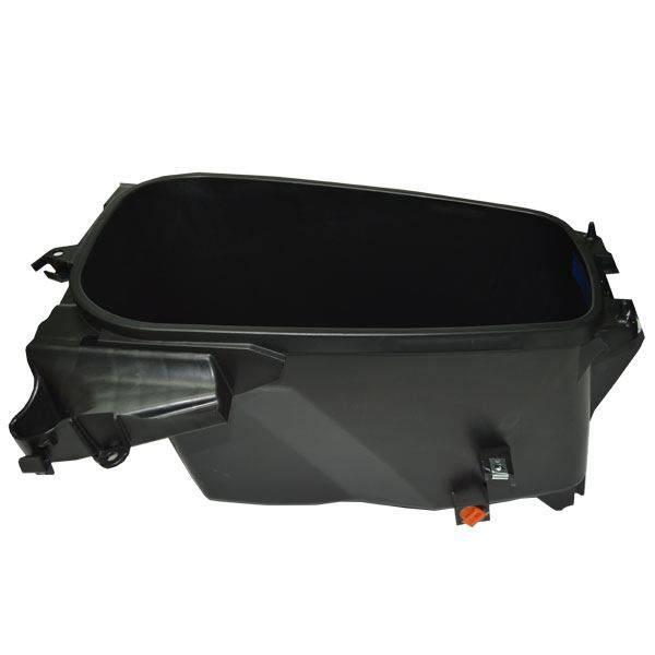 box-luggage-81250k81n00