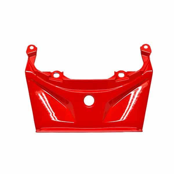 cover-seat-lock-83141k45n40za