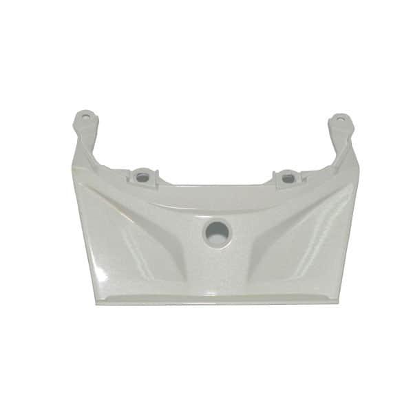 cover-seat-lock-83141k45n40zb