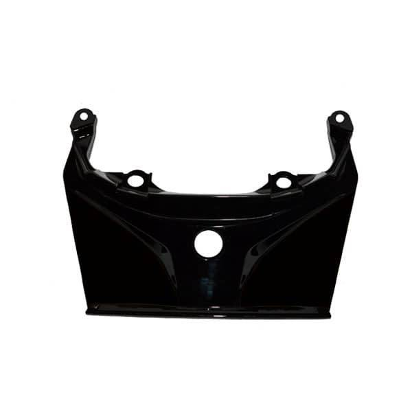 cover-seat-lock-83141k45n40zd