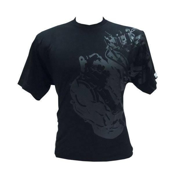 camo-engine-t-shirt