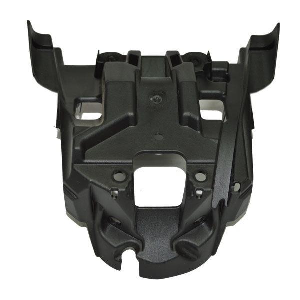 cover-assy-headlight-rr-6131bk15920