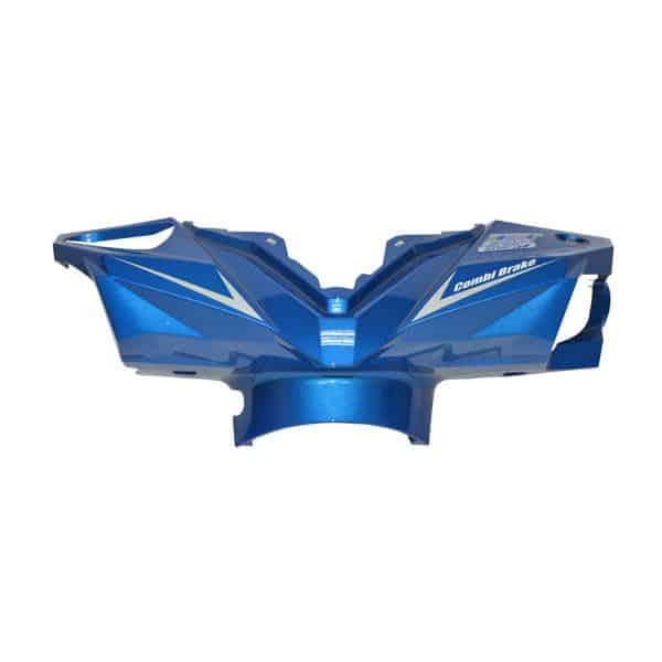 cover-fr-handle-53205k81n00vbm