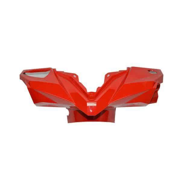 cover-fr-handle-53205k81n00wrd