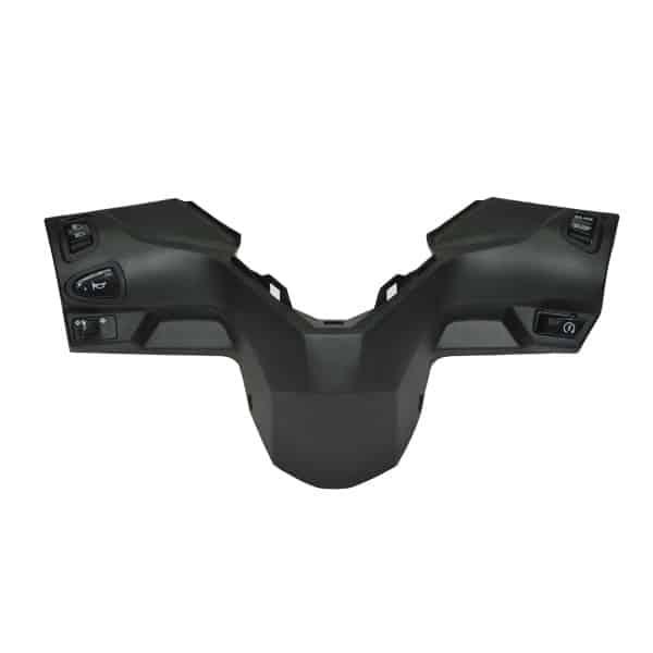 cover-rr-handle-53206k81n10za