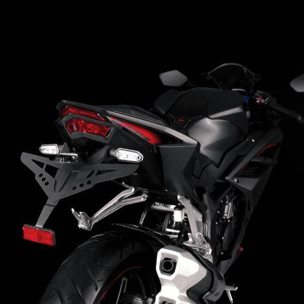 fender-eliminator-new-honda-cbr-250rr-display