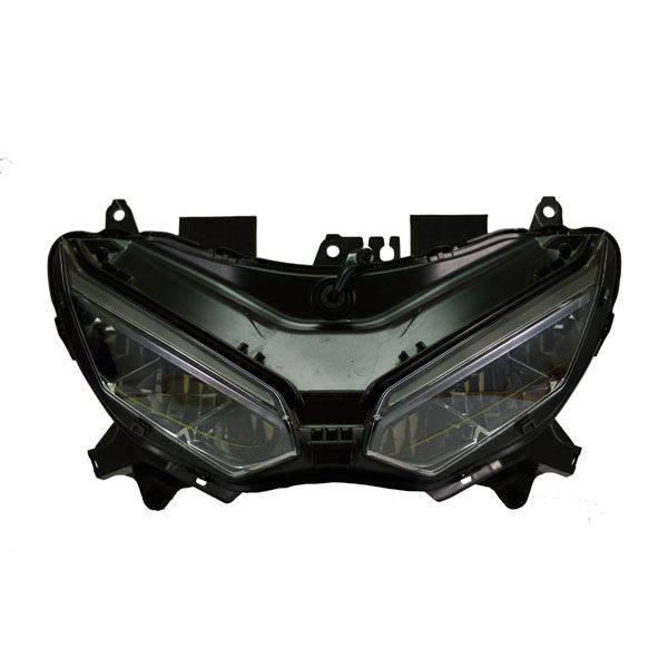 headlight-set-assy-3310ak45n41