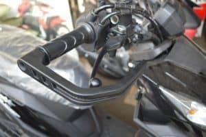Hand Guard Honda BeAT Street & ADV150