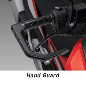 Hand Guard ADV