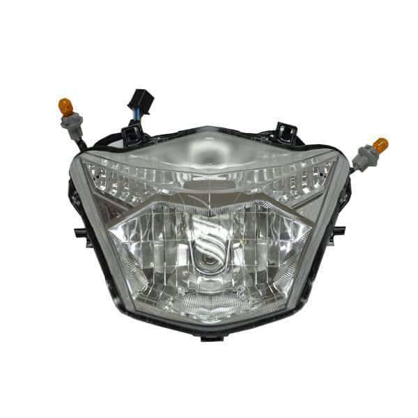 headlight-unit-33110k81n01