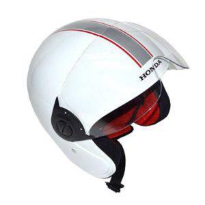 helm-scoopy-retro-1