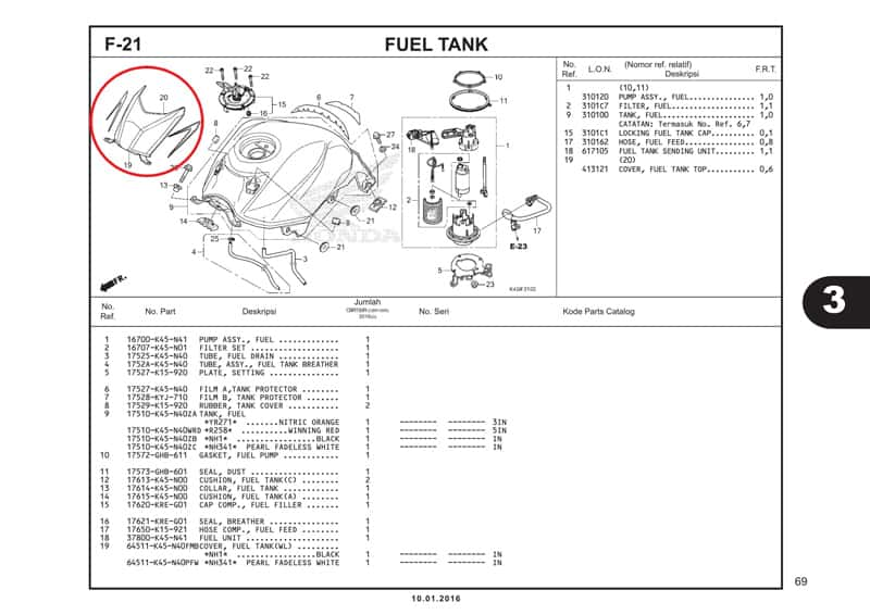 Katalog-Suku-Cadang-CBR-150R-K45G-47