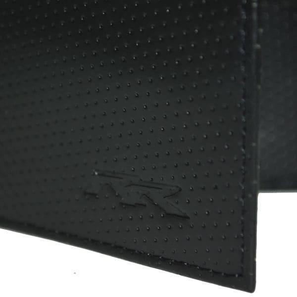 Leather Wallet (Dompet Kulit)