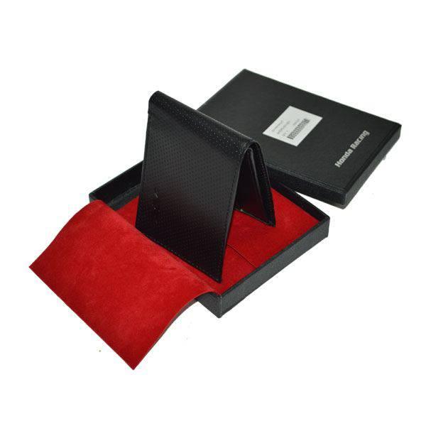 leather-wallet-dompet-kulit