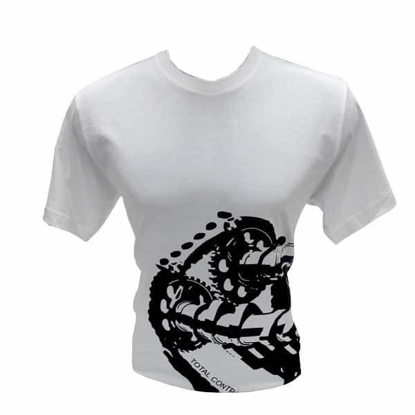 mechanical-t-shirt