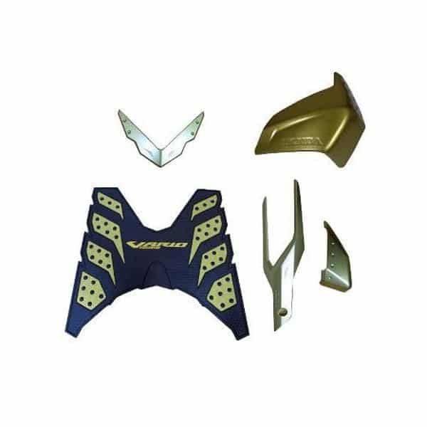 paket-aksesoris-resmi-honda-vario-125-150-esp-gold-a