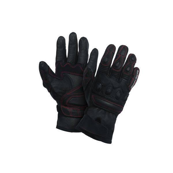 premium-leather-glove