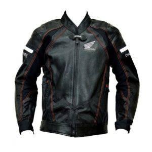 premium-leather-jacket