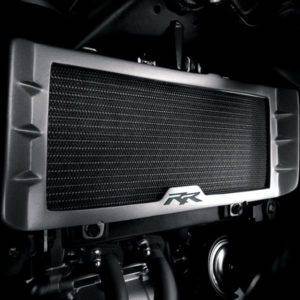 radiator-protector-new-honda-cbr-250rr-display