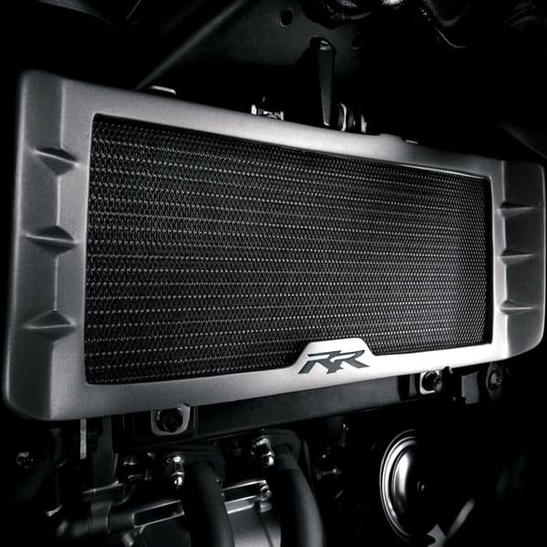 radiator-protector-new-honda-cbr-250rr-display