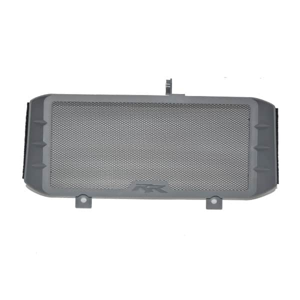 radiator-protector-new-honda-cbr-250rr