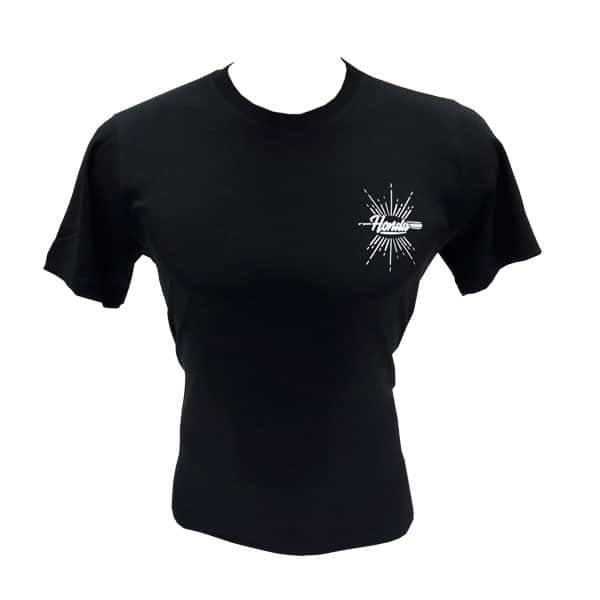 street-black-t-shirt