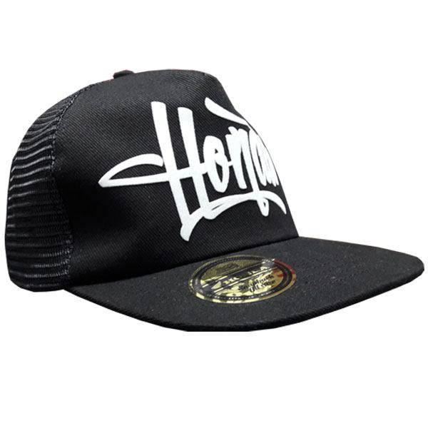 street-snapback-cap