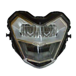 33100k56n11-headlight-assy