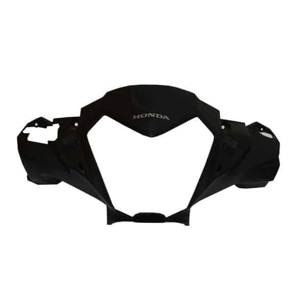 53210k56n10za-cover-set-fr-handle