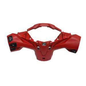 53216k56n40za-cover-set-rr-handle
