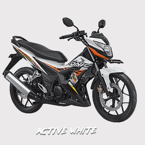 honda-sonic-150r-active-white-2
