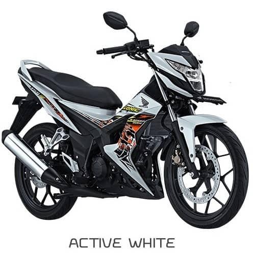 honda-sonic-150r-active-white