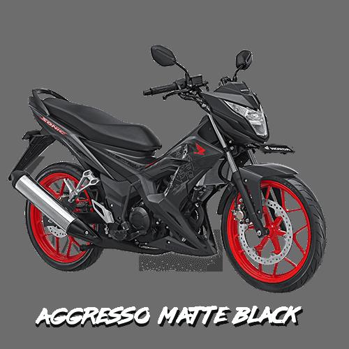 honda-sonic-150r-k56-aggresso-matte-black