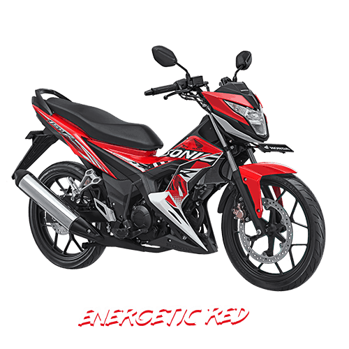 honda-sonic-150r-energetic-red-2