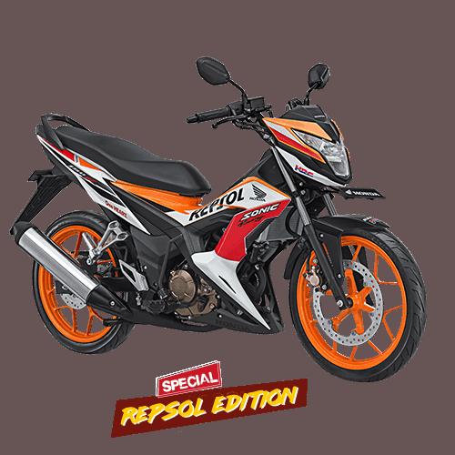 honda-sonic-150r-repsol-edition