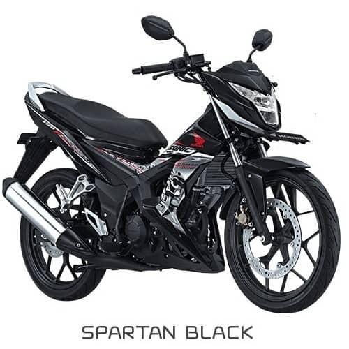 honda-sonic-150r-spartan-black