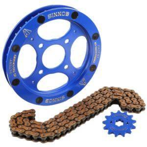 sinnob-drive-chain-kit-blue
