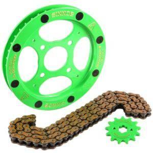 sinnob-drive-chain-kit-green
