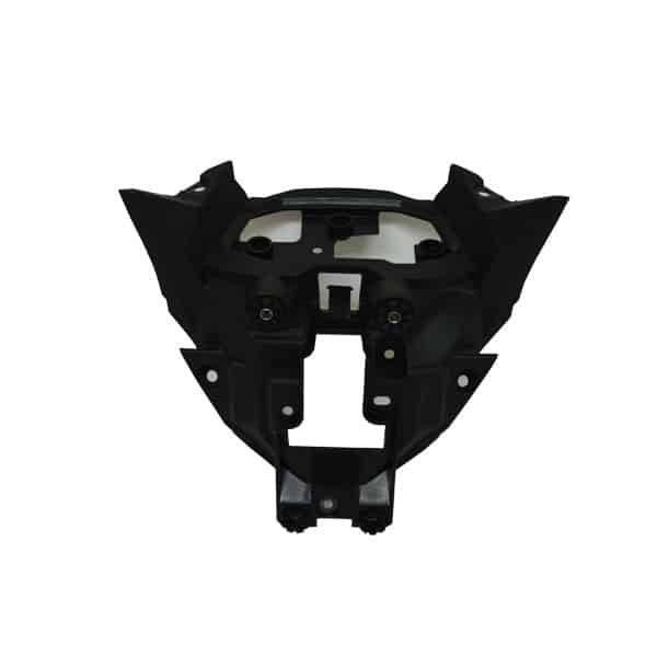 61311k56n00-cover-assy-headlight-rr