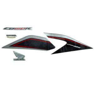 871x0k15920zar-stripe-set-black-silver-r