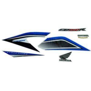 871x0k15920zcl-stripe-set-white-blue-l