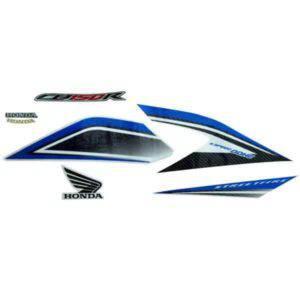 871x0k15920zcr-stripe-set-white-blue-r