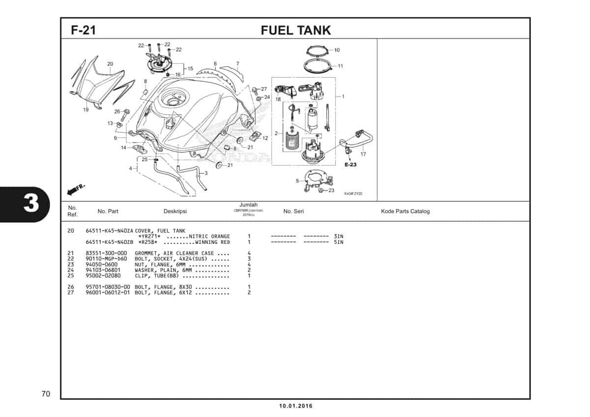 f21 fuel tank - 2