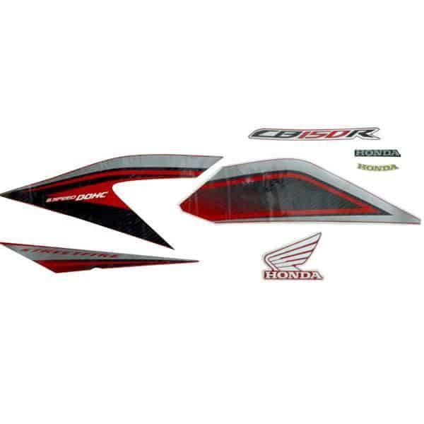 871x0k15920zbl-stripe-set-red-silver-l