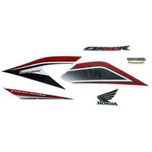 871x0k15930zbl-stripe-set-white-red-l